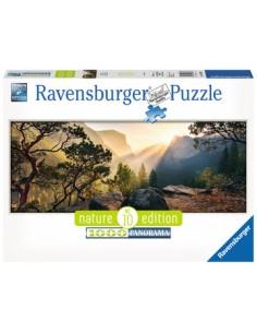 ravensburger-15083-puzzle-jigsaw-1000-pc-s-1.jpg