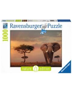 ravensburger-00-015-159-palapeli-laattapalapeli-1000-kpl-1.jpg