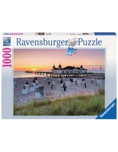 ravensburger-ostseebad-ahlbeck-usedom-jigsaw-puzzle-1000-pc-s-1.jpg