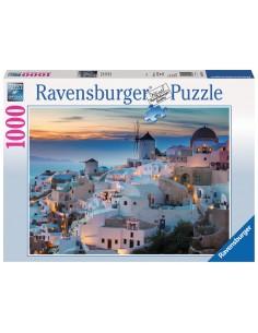 ravensburger-santorini-kuviopalapeli-1000-kpl-1.jpg