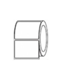 intermec-110mm-x-162mm-labels-thermo-eco-etikettien-kirjoitusnauha-1.jpg