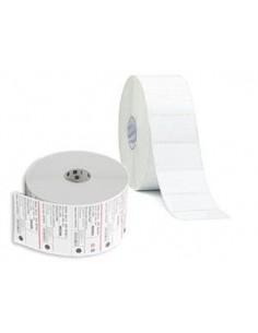 zebra-3009674-tulostintarra-valkoinen-itse-kiinnittyva-1.jpg