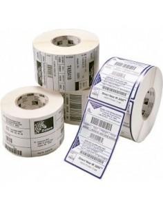 zebra-receipt-paper-80mmx27m-dire-1.jpg
