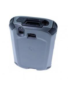 zebra-sg-tc2x-boot-01-barcode-reader-accessory-case-1.jpg