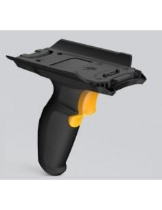 zebra-tc5x-new-electr-trigger-handle-accs-requires-boot-1.jpg