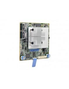 hewlett-packard-enterprise-p408i-a-sr-gen10-raid-ohjain-pci-express-x8-3-0-12-gbit-s-1.jpg