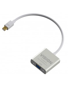 vision-tc-mdpvga-video-cable-adapter-220-m-mini-displayport-vga-d-sub-white-1.jpg