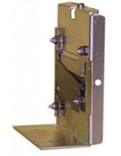 zebra-01407-000-tulostinpaketti-1.jpg