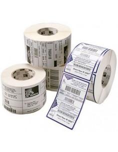 zebra-label-paper-80x50mm-tt-valkoinen-1.jpg