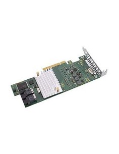 fujitsu-psas-cp400i-12g-0-1-d3327-pci-express-12gbit-s-raid-ohjain-1.jpg