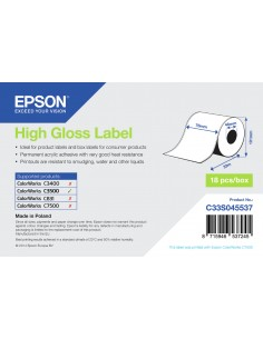 epson-high-gloss-label-continuous-roll-76mm-x-33m-1.jpg