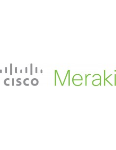 cisco-meraki-lic-ms225-48fp-10y-it-tukipalvelu-1.jpg