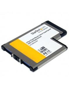 startech-com-2-port-flush-mount-expresscard-54mm-superspeed-usb-3-card-adapter-with-uasp-support-1.jpg