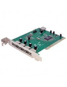 startech-com-7-port-pci-usb-card-adapter-1.jpg