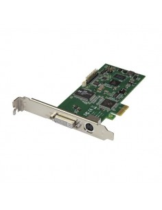 startech-com-pcie-hdmi-video-capture-card-hdmi-dvi-or-component-at-1080p60-1.jpg