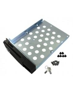 qnap-sp-ts-tray-black-mounting-kit-1.jpg