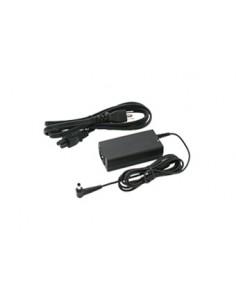 getac-gaa6e1-power-adapter-inverter-indoor-65-w-1.jpg