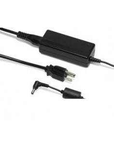 getac-gaa6e3-power-adapter-inverter-indoor-65-w-black-1.jpg