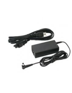 getac-gaa6k1-power-adapter-inverter-indoor-black-1.jpg