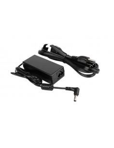 getac-gaa6k5-virta-adapteri-ja-vaihtosuuntaaja-sisatila-65-w-musta-1.jpg