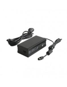 getac-gaafk3-power-adapter-inverter-indoor-90-w-black-1.jpg