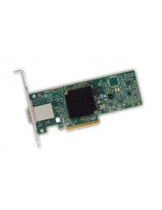 fujitsu-psas-cp400e-raid-controller-pci-express-x8-3-12-gbit-s-1.jpg