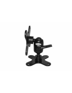 gamber-johnson-7160-0865-holder-active-black-1.jpg