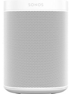 sonos-one-sl-white-wired-n-wireless-1.jpg