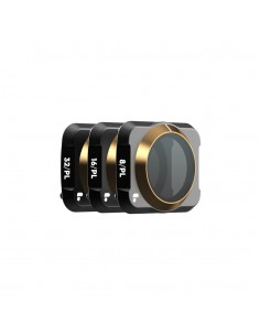 polarpro-ar2-vivid-camera-drone-part-filter-1.jpg
