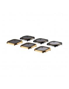 polarpro-m2p-cs-6pk-camera-drone-part-filter-1.jpg