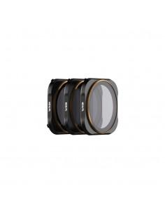 polarpro-m2p-cs-vivid-camera-drone-part-filter-1.jpg