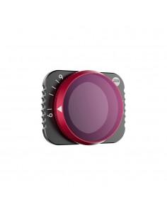 pgytech-p-16a-041-camera-drone-part-filter-1.jpg