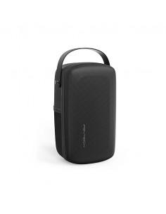 pgytech-p-ha-032-camera-drone-case-bag-black-eva-nylon-1.jpg