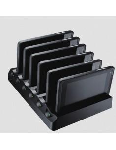 advantech-aim-chg0-0150-mobile-device-charger-black-indoor-1.jpg