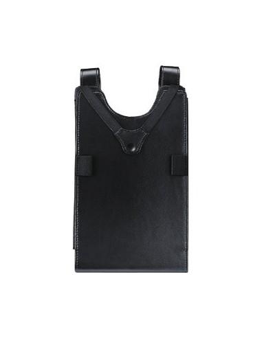 advantech-aim-hol0-0160-peripheral-device-case-handheld-computer-holster-black-1.jpg