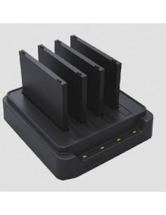 advantech-aim-mbc0-0051-mobile-device-charger-black-indoor-1.jpg