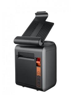 advantech-aim-p701a0-pos-printer-wired-thermal-1.jpg
