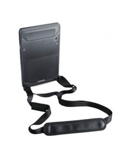 advantech-aim-srp0-0001-pos-system-accessory-hand-strap-black-1.jpg