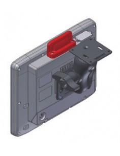 advantech-dl-mtrm003-holder-tablet-umpc-black-1.jpg