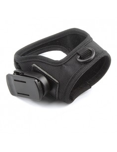 datalogic-pcd-p080-equipment-case-black-1.jpg