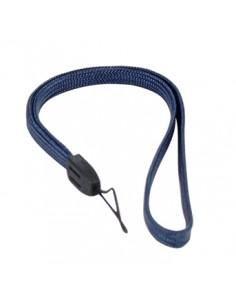 opticon-hand-strap-for-opl-97xx-hihna-viivakoodin-lukija-sininen-1.jpg