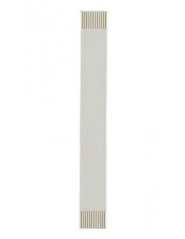 opticon-11438-tulostustarvikkeiden-varaosa-kaapeli-skanneri-1.jpg
