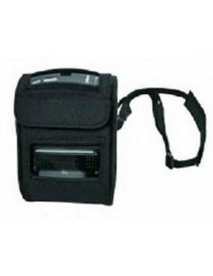 seiko-instruments-cvr-b01-1-e-equipment-case-black-1.jpg