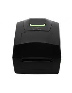 custom-label-printer-d4-102-usb-black-prnt-in-1.jpg