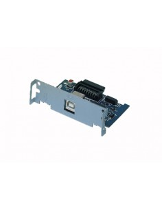bixolon-ifa-u-type-interface-cards-adapter-1.jpg