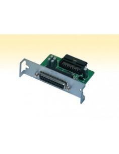 bixolon-ifc-s-type-rs-232c-interface-cards-adapter-internal-serial-1.jpg
