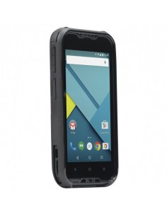 mobilis-protech-pack-matkapuhelimen-suojakotelo-12-7-cm-5-kotelokuori-musta-1.jpg