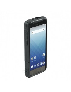 mobilis-protech-pack-hhd-case-for-pa760accs-white-1.jpg