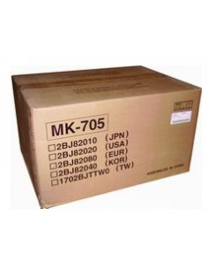 kyocera-mk-705e-maintenance-kit-alkuperainen-1-kpl-1.jpg
