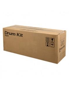 kyocera-dk-1150-tulostimen-rummut-alkuperainen-1.jpg